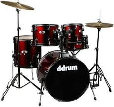 Beginner <b>Drum Sets</b> - 2021 Guide for the Best <b>Drum Set</b> for Beginners