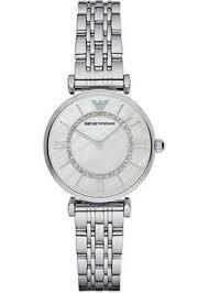 Наручные <b>часы Emporio armani</b>. Оригиналы. Выгодные цены ...