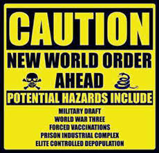 Population Control 101