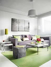 Tiny Living Room Small Room Design Modern Small Chairs For Living Room Sinks