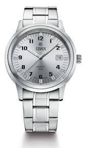 Наручные <b>часы Cover</b> (Ковер) <b>мужские</b>, <b>PL46004</b>.<b>07</b> - Slim Time в ...