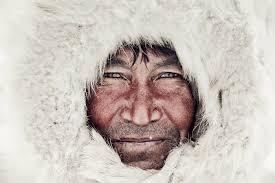 """Résultat de recherche d'images pour """"les nenets de sibérie"""""""