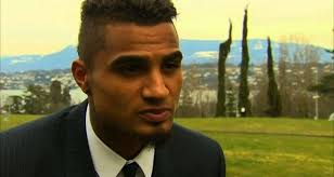 I did not insult the coach – Kevin Prince Boateng. Thursday 26th June , 2014 12:29 pm. KP Boateng. Ghana player Kevin Prince Boateng has insisted that he ... - KP-Boateng-620x330