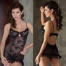 Женские <b>сорочки и</b> «бэйби долл» в интернет-магазине Экстаз