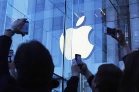 Картинки по запросу Apple