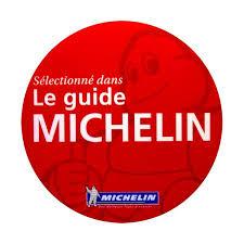 """Résultat de recherche d'images pour """"guide michelin"""""""