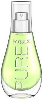 Mexx <b>Pure Woman EDT</b> 30 ml: Amazon.ca: Beauty
