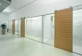 office furniture professional office interior design and decoration service provider from mumbai office partition designs