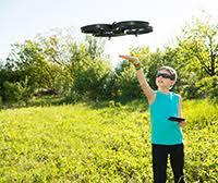 """Résultat de recherche d'images pour """"assurances drones"""""""