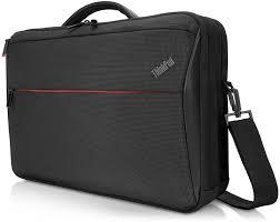 """Купить <b>Сумка</b> для ноутбука <b>15.6</b>"""" <b>LENOVO ThinkPad</b> Professional ..."""