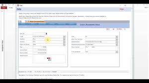 document controller user guide software document controller user guide software