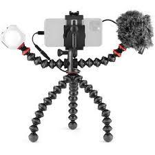 Camera Accessories - Bags, Tripods + Lenses - JB Hi-Fi