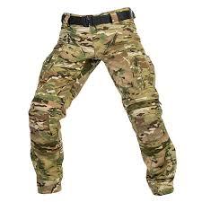 Купить тактические штаны Striker HT <b>Combat</b> UF PRO (УФ ПРО)