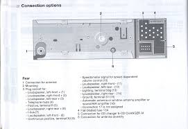 bmw cd43 wiring diagram bmw wiring diagrams online cd43 pinout wiring diagram