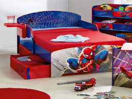 choosing and getting boys bedroom sets e2 80 94 ideas preferences image of toddler furniture for boy and girl bedroom furniture