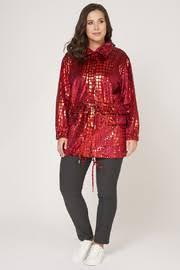 Женская верхняя одежда 64 размера купить недорого в ...
