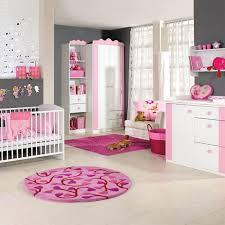 baby room ideas small e2 80 93 home decorating 23 photos of the bedroom and baby room ideas small e2