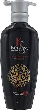 Kerasys <b>Кондиционер для волос</b> от выпадения волос с ...