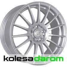 <b>LS FlowForming</b> купить недорого в интернет-магазин Vkolesa.ru