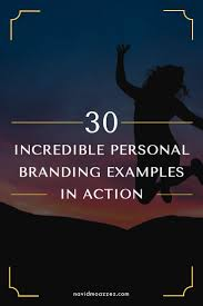 best ideas about personal branding examples about 30 incredible personal branding examples in action do you have any more great personal branding examples you would like to add to the list