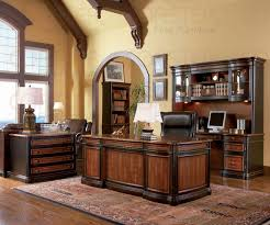 800511 co gorman home office collection sale artistic luxury home office furniture home