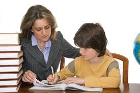 A Testimonial for Live Homework Help from Tutor com Mid Continent Public Library