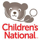 <b>Mission</b>, Visions and Values | <b>Children's</b> National