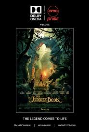 disney s the jungle book film review now playing in dolby cinema junglebookamc