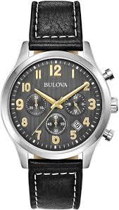 <b>Мужские Часы Bulova 96B302</b>, Подарки, Сувениры, Цветы Пермь
