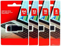2019 <b>100</b>% <b>Real Capacity USB</b> Flash Drives 4GB 8GB 16GB 32GB ...