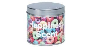 <b>Аромасвеча Doiy Happiness</b> купить по цене 1290 руб.