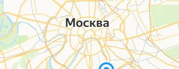 <b>Коврики Original</b> FitTools — купить на Яндекс.Маркете