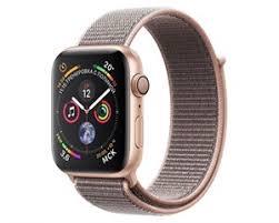 <b>Аксессуары</b> для <b>Apple Watch</b> · Каталог товаров · Магазин ...