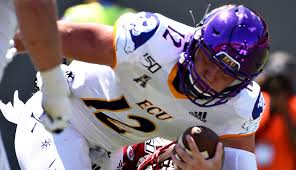 East Carolina vs. Navy Fearless Prediction, Game Preview