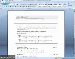google resume template getessay biz resume on google docs basic resume examples google resume inside google resume gallery images of resume templates