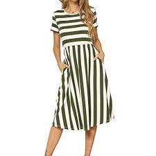 Birdfly ℱree Ship Spring Summer Women Fashion ... - Amazon.com
