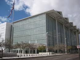 newport beach california nomads no more sandra day o connor federal courthouse where daniel worked on the 9th circuit court of appeals