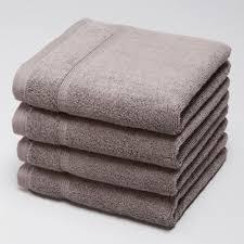 Купить гостевое <b>полотенце</b> по привлекательной цене – заказать ...