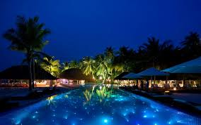 pool lights basic knowledge inground pool lights beautiful lighting pool