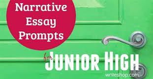 narrative essay topics for high school students  lspr jakartaexciting narrative essay topics for high school students
