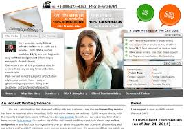 essay writing service review   fb books comessay writing service review   mntscripts com