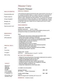 Three excellent cover letter examples   Guardian Careers   The     SlideShare       McKinsey cover letter