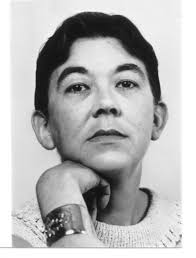 margaret laurence canadian writers abroad margaret laurence