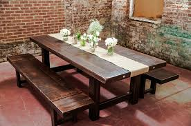 rustic table runners size brilliant 12 elegant rustic