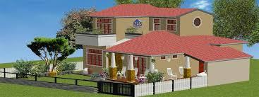 MSS HOMES SRI LANKA   Home builders in sri lanka    house contractors in sri lanka  sri lanka house images home plans