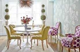 your guide to finding the perfect dining room light breakfast room lighting