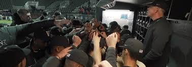 <b>Black</b> and <b>Gold</b> Club – Vanderbilt University Athletics – Official ...