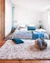 apartment cozy bedroom design: comfy room design xibqthlxwbahpoaprlok comfy room design