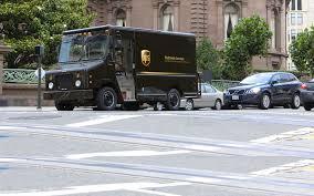 <b>UPS</b> - Russia: Global Shipping & Logistics Services