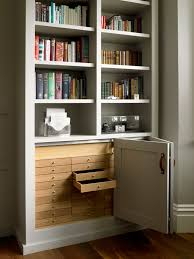 bifold cabinet doors home office traditional with bifold cabinet doors bookcases bi fold doors home office
